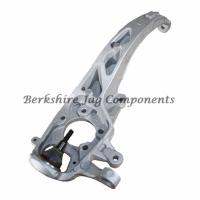 XK X150 Front Vertical Link Arm Right Hand C2C39508