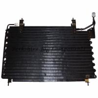 X300 Air Condition Condenser Radiator MNA7390AA