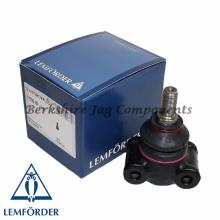 X300 Front Top Ball Joint CAC9938