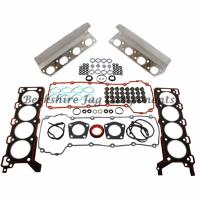 XJ8 Cylinder Head Gasket Set (Early) JLM20750E