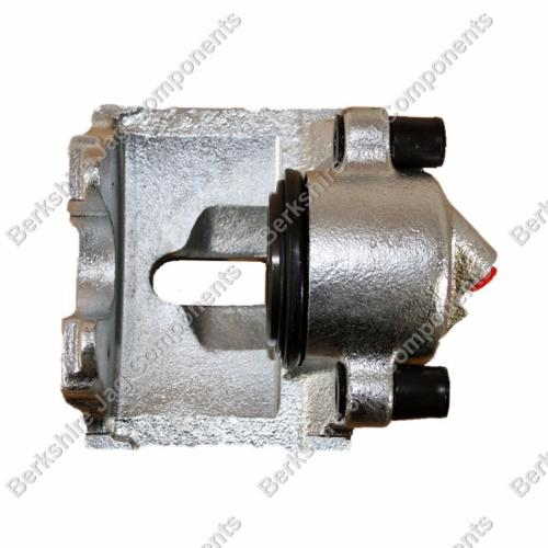 XJ8 Front Brake Caliper Right Hand MJD7842BA
