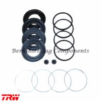 XJS Rear Caliper Service Seal Kit AAU3380
