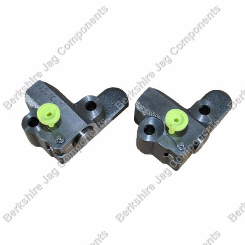 XK8 Primary Timing Chain Lower Tensioners AJ82325