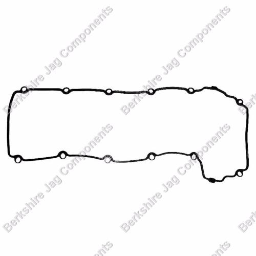 S Type 4.0 V8 Late Rocker Cover Gasket Right Hand A Bank AJ88400