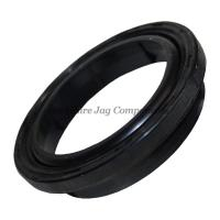 XF Crankshaft Rear Oil Seal AJ83744
