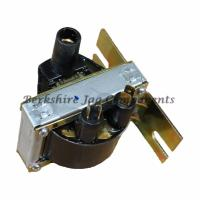 XJS Ignition Coil DAC6093
