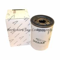 XK8 Oil Filter EAZ1354