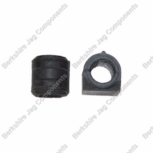XK X150 Front Anti Roll Bar Bushes XR819697