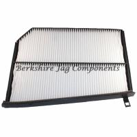 S Type Early Pollen Filter XR841123