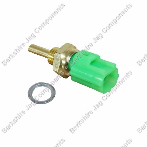 S Type Coolant Temperature Sensor LNA1600AA