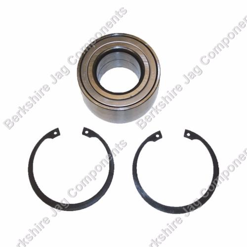 XJ8 Late Front Wheel Bearing MNC1830AA