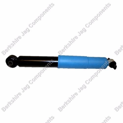 X Type Rear Shock Absorber C2S32165