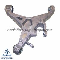 S Type Rear Lower Wishbone Left Hand XR88760