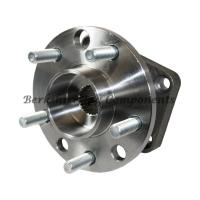 X Type Rear Hub Bearing A.W.D C2S46772