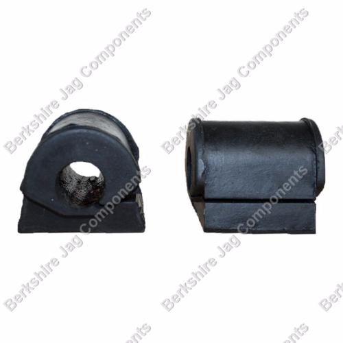 XK Front Anti Roll Bar Bushes CBC4901