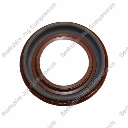 XJ40 Differential Pinnon Oil Seal CBC6923