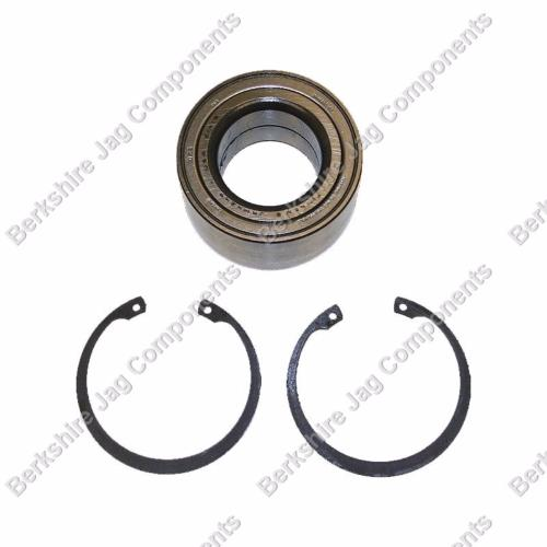 XK8 Early Front Wheel Bearing MJA1830AE