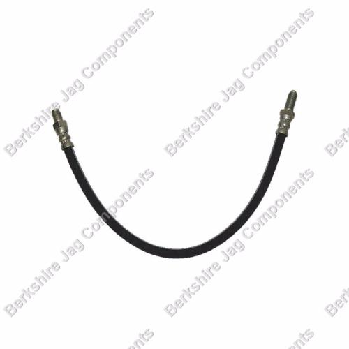 X300 Front Brake Hose MNA5680AA