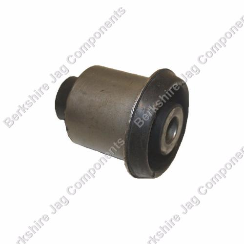XJ8 Front Lower Wishbone Control Bush MNE1360BB