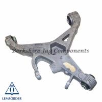 S Type Rear Lower Wishbone Right Hand XR88759