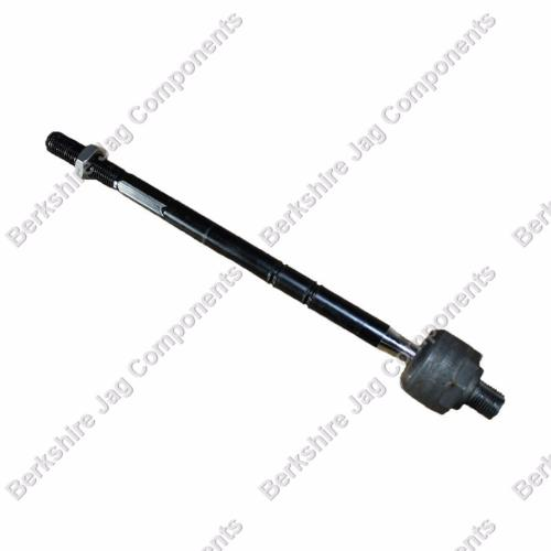 XJ8 Steering Rack Inner Track Rod Tie Arm Left & Right Hand 25217XJ8