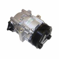 X Type Diesel Air Conditioning Compressor C2S44910