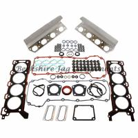 XJ8 XJR Supercharged Cylinder Head Gasket Set (Early) JLM20751E