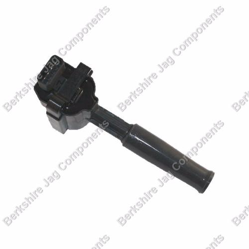 XK8 4 Pin Ignition Coil LNE1510ABL