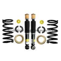 XJ40 Rear Shock Conversion Kit XJ40RSCK