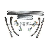 X150 XKR 3.5 & 4.2 Timing Chain Kit X150TCK2