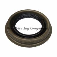 XK X150 Dif Pinion Oil Seal C2S52518