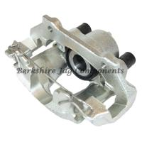 XK8 Brake Caliper Rear Left Hand JLM20233