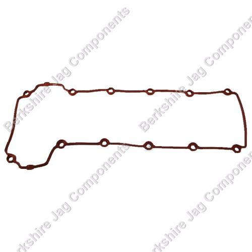 XJ8 Rocker Cover Gasket Left Hand A-Bank NCA2516AE