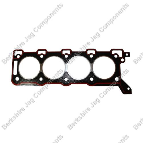 XK8 Cylinder Head Gasket Right Hand A Bank NCC2540BC