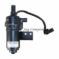 XK8 Reconditioned Water Heater Pump MJA6710AA