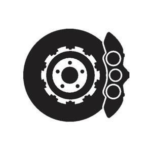 Jaguar XF Parts - Berkshire Jag Components