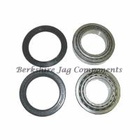 X300 Rear Wheel Bearing JLM1708