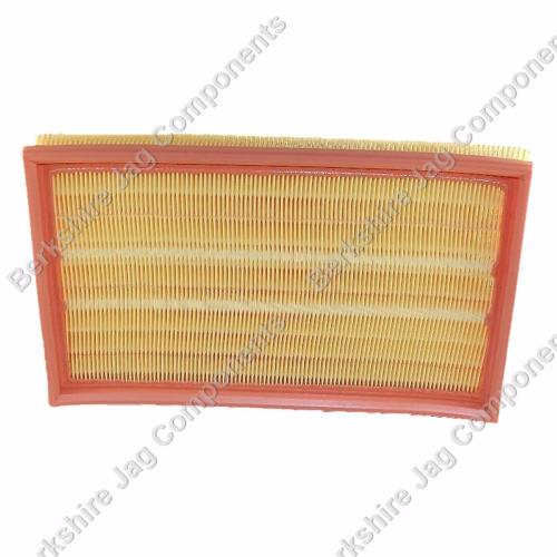 XJ8 Air Filter NJA3558AA