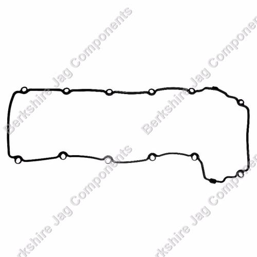 XK8 & XKR Cam Cover Gasket Right Hand A Bank AJ88400