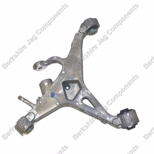 XK X150 Rear Wish Bone Arm Right Hand C2P16878