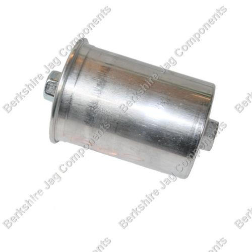 XJ40 Early Fuel Filter CAC9630