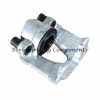 XJS Rear Brake Caliper Left Hand JLM12427