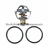 XF 3.0 Thermostat XR85174