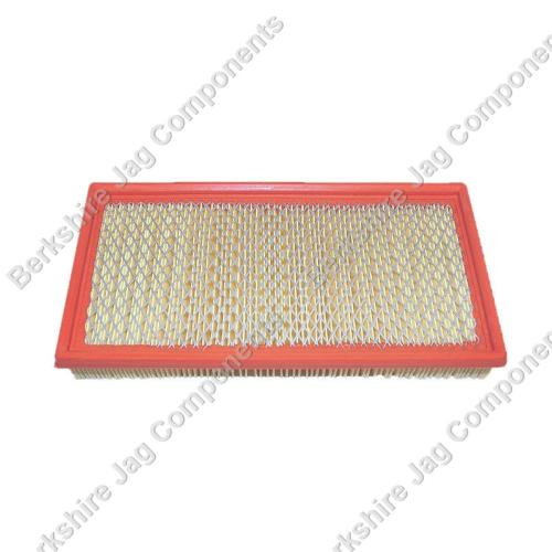 S Type Air Filter Element XR88237